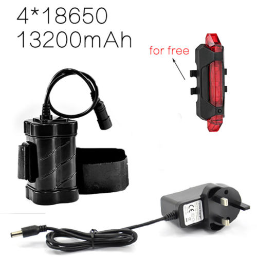 USB-Rechargeable-Bicycle-CREE-XML-T6-LED-Front-Light-Bike-Headlamp-Headlight-HOT